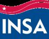INSA_icon