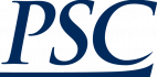 PSC_icon